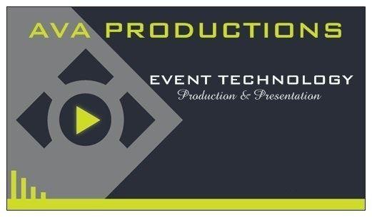 AVA Productions