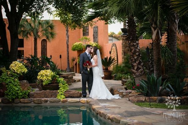 Agave Estates Katy Tx Wedding Venue