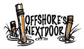 Offshore's Nextdoor