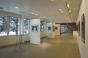 ConocoPhillips Gallery