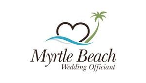 Myrtle Beach Wedding Officiant