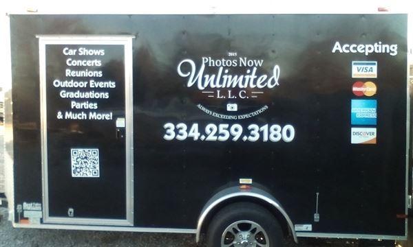 Photos Now Unlimited, LLC
