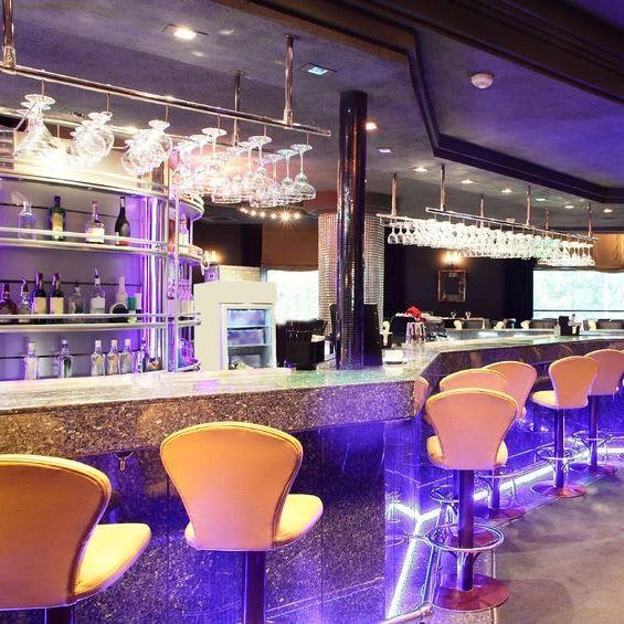 O'Donovans Restaurant & Pub