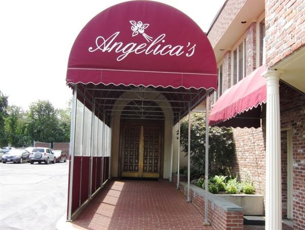 Angelica S Restaurant Functions