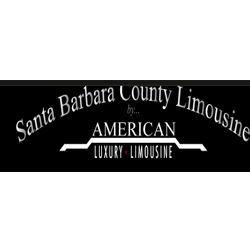 Santa Barbara County Limousine