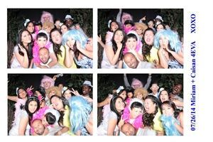 First Take Photography & Photobooth