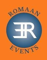 Romaan Events