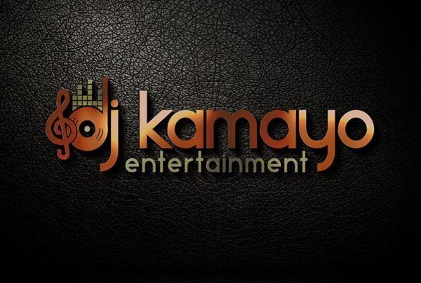 DJ Kamayo Entertainment