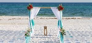 Caruso Weddings & Events
