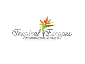 Tropical Escapes Destination Weddings & Travel Inc.