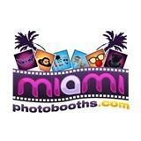 Miami Photo Booths Inc