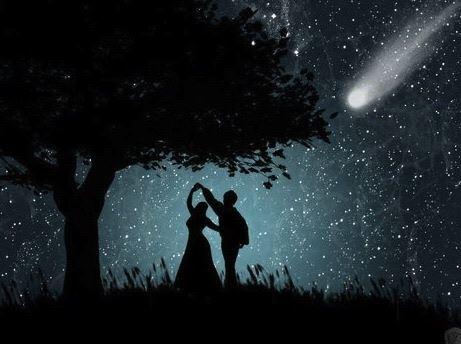 Celestial Celebrations and Ceremonies