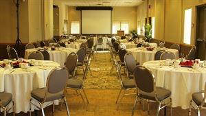 South Ballroom
