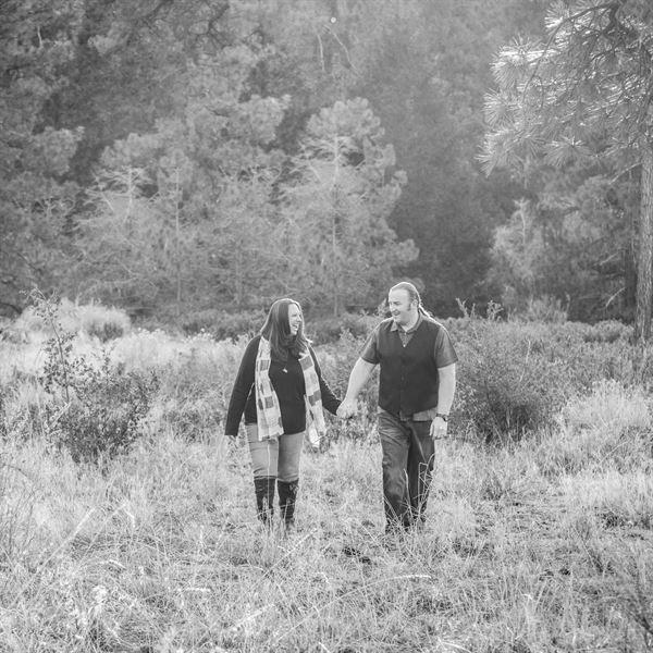 Jenn & Pawel Photography