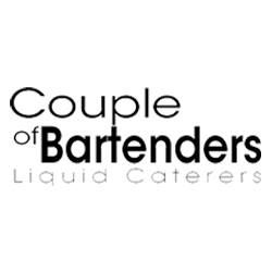 Couple Of Bartenders
