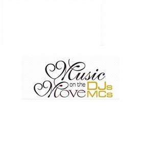 Music On the Move DJs & MCs