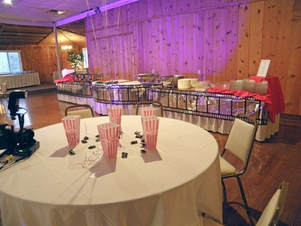 Party Venues In Allentown Pa 180 Venues Pricing