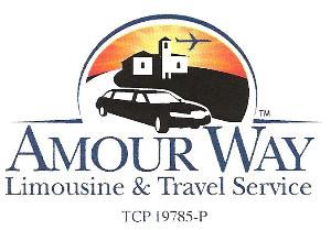 Amour Way Limousine Service Incorporated
