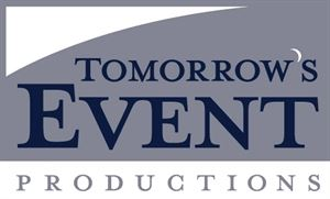 Tomorrow's Event Productions