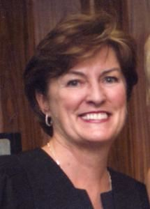 Judy Manzer