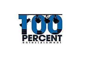 100 Percent Entertainment