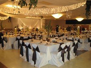 Normandy Banquet Center