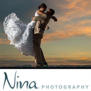 Nina · Photography