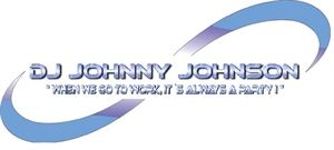 DJ Johnny Johnson Wedding & Event Specialist