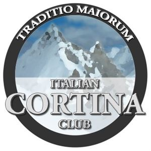 The Italian Cortina Club