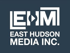East Hudson Media, Inc.