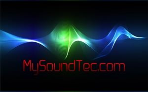 My Sound Tec