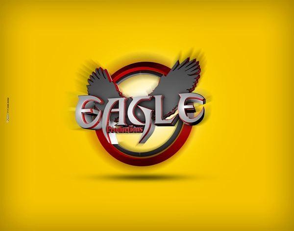 Eagle Productions