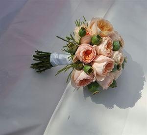 calla lily floral
