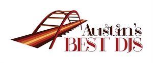 Austin's Best DJs