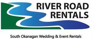 River Road Rentals