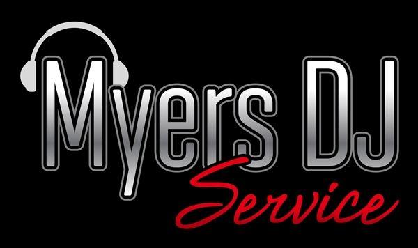 Myers DJ Service