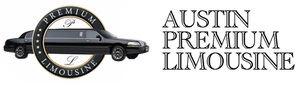 Austin Premium Limousine