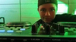 DJ Transmission | Bathurst DJ Services