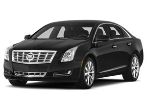 City Star Executive Transportation