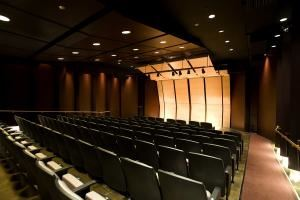 SunTrust Theater