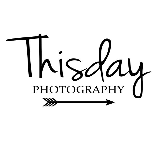Thisday Photography