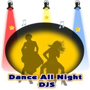 Dance All Night DJs, LLC.