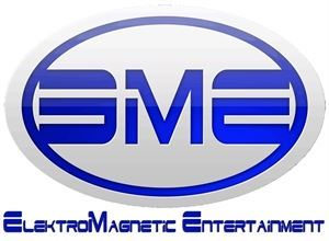 ElektroMagnetic Entertainment