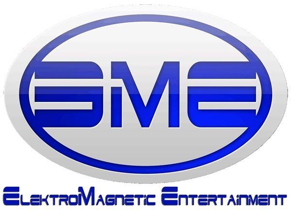 ElektroMagnetic Entertainment