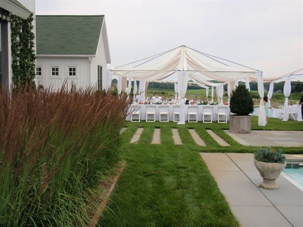 Elegant Events   planners+design