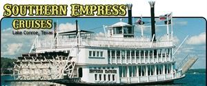 Southern Empress