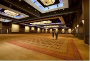 Herberger Ballroom