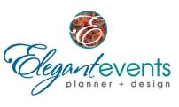 Elegant Events | planners+design