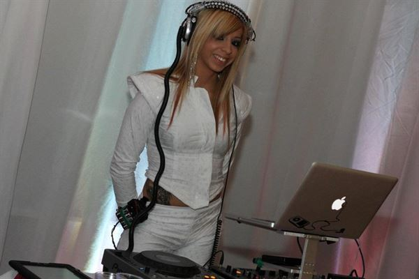 All Stars Entertainment Event Services