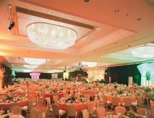 Arizona Ballroom